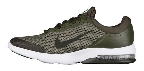 Tenis Nike Air Max Advantage - New