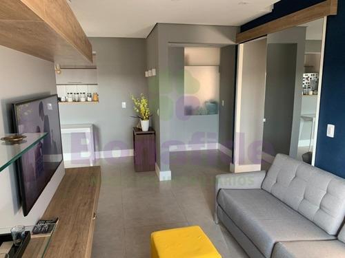 Imagem 1 de 23 de Apartamento Residencial, Soneto, Engordadouro, Jundiaí - Ap12880 - 69670672