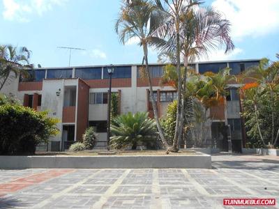 Apartamentos En Venta - Rosalito - 19-5097