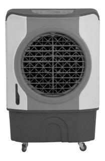 Climatizador Portátil Digital Para Até 30 Metros Quadrados