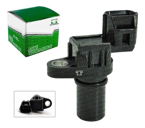 Sensor Fase Pajero Tr4 2.0 16v Flex 2007 2008 2009 2010 2011