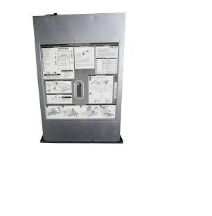 Servidor Hp Dl585 G2 4 Processador Dual-core 32gb 2x Hd146gb