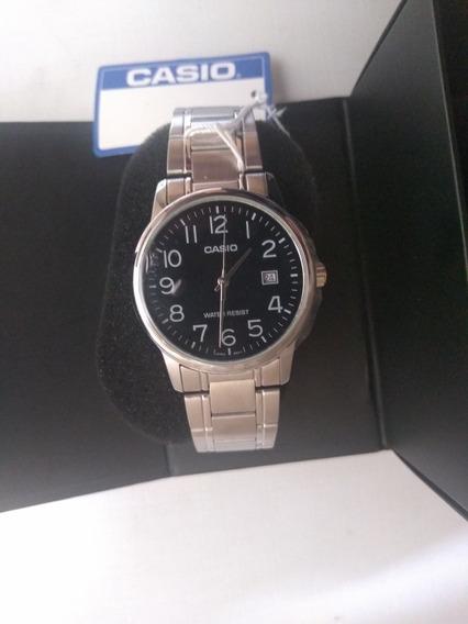 Relógio Masculino Cássio