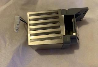 Lámpara Con Carcasa Para Benq Mx514