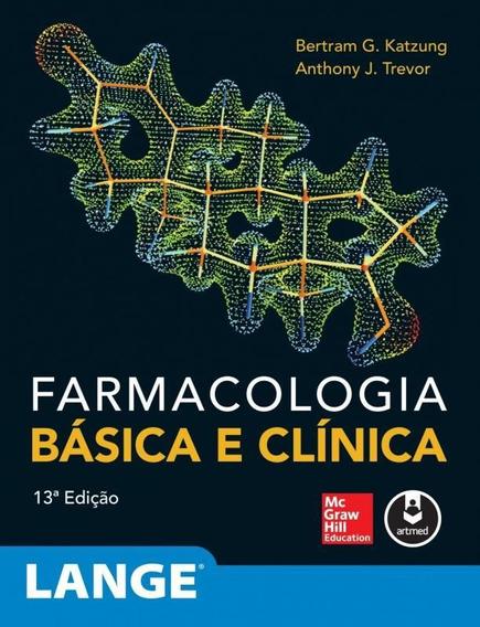 Farmacologia B