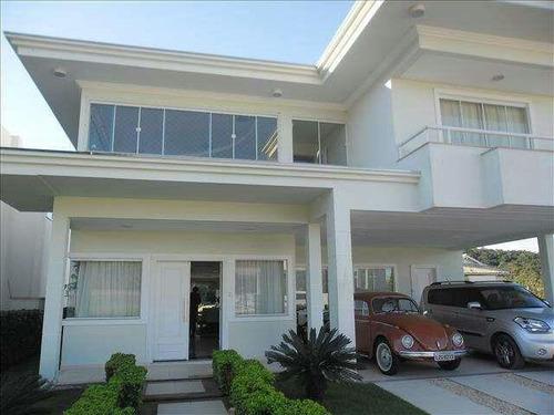 Casa Na Praia Do Estaleirinho - 26638