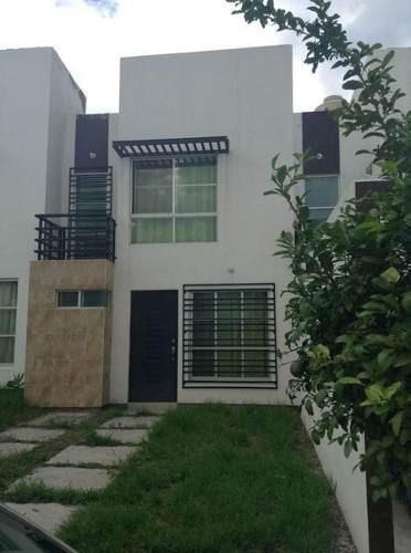 Casa Sola Residencial En Renta En Colonia Villas Del Pedregal, Leon Guanajuato