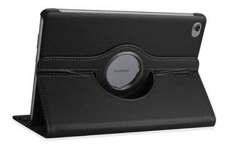 Funda Giratoria Tablet Huawei Mediapad T3 10 (9.6 ) Ags-w09