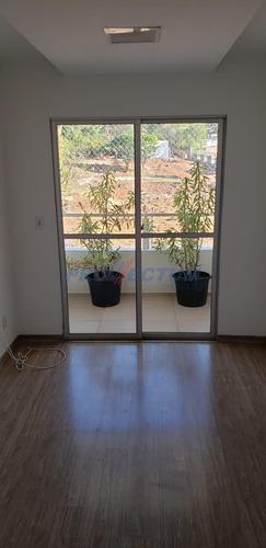 Apartamento À Venda Em Jardim Nova Europa - Ap213248