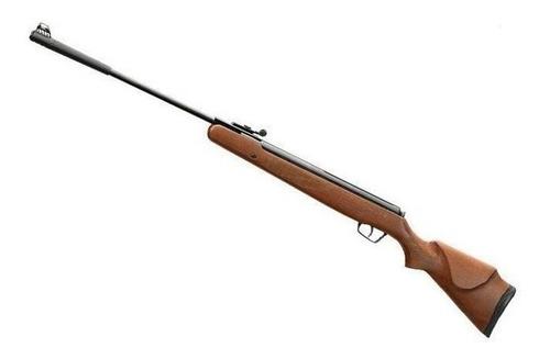 Rifle Aire Stoeger X20 Madera Nitro Piston Calibre 5,5mm
