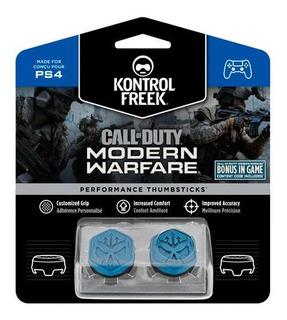 Analog Grips Ps4 Call Of Duty Modern Warfare 2019
