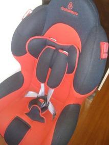 Baby Conforto Galzerano