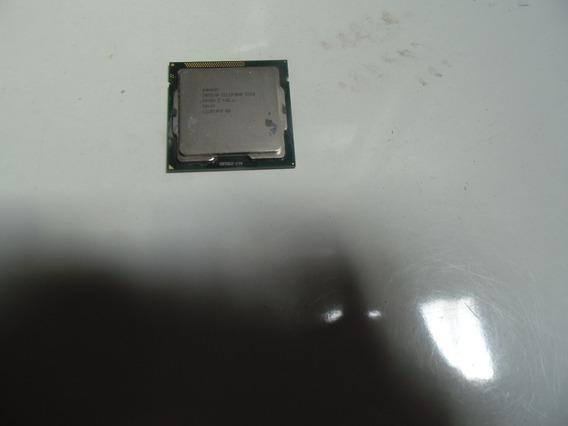 Processador Sr05h Intel Celeron Dual Core G530 2.40ghz
