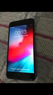 Celular Apple iPhone 6s Plus 64 Gb
