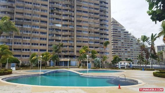 Apartamentos En Venta 20-12979 Astrid Castillo 04143448628