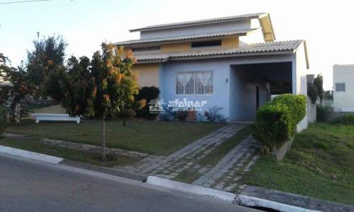 Imagem 1 de 29 de Venda Casas E Sobrados Em Condomínio Bairro Rio Abaixo Atibaia R$ 660.000,00 - 35489v