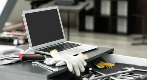 Manutenção De Computador/notebook