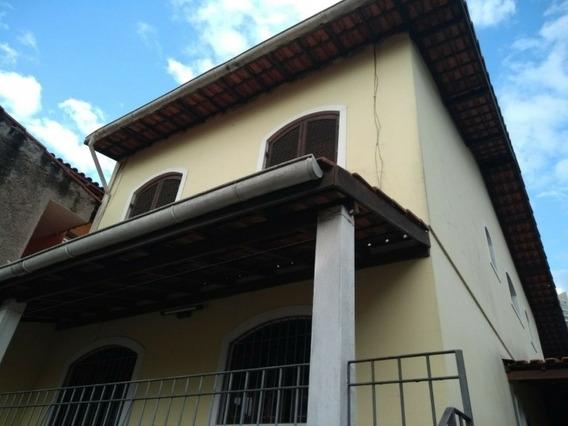 Sobrado Em Jardim Wanda, Taboão Da Serra/sp De 120m² 3 Quartos À Venda Por R$ 750.000,00 - So272570