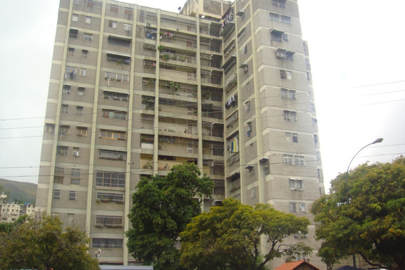 Venta Apartamento Ud7 Ruiz Pineda