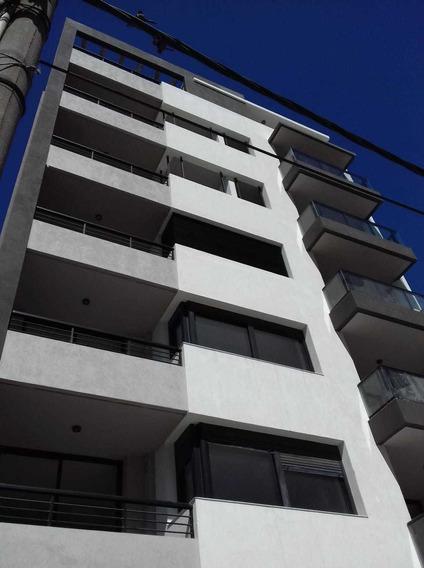 Venta Apartamento Buceo Montevideo 2 Dormitorios Itamar