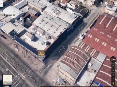Venta - Imponente Local En San Justo