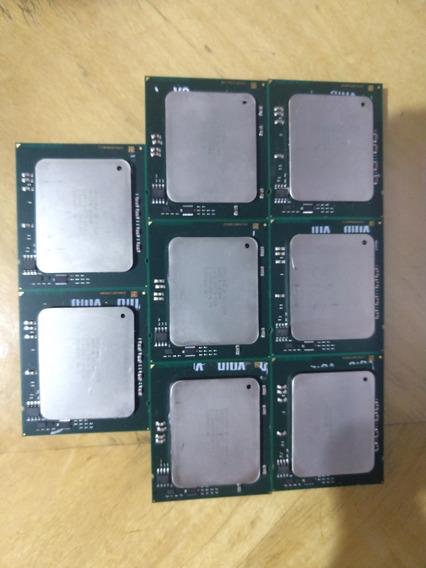 Xeon E7530 6 Core 12 Threads 1.87ghz 12mb 5.86 Gts Lga1567