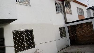 Se Vende Condosuite En Villas De La Hacienda En Atizapan D Zaragoza