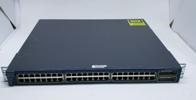 Kit Cisco Switch 3550 Manual - Informática [Melhor Preço] no