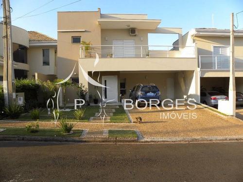 Casa À Venda Em Betel - Ca006576