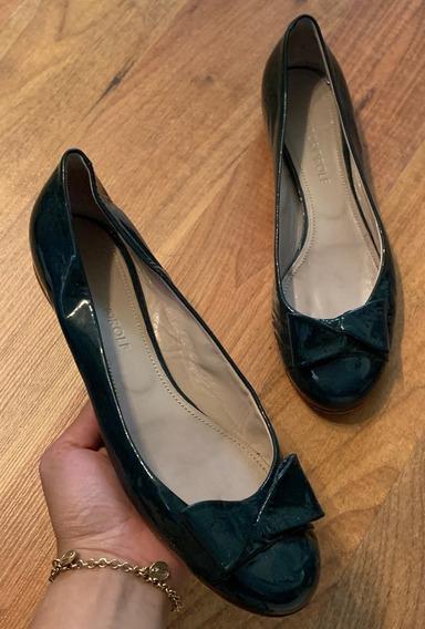 Hermosos Zapatos Old Navy Rattan Comodos 24 Originales!!