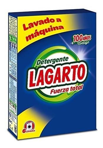 Detergente Premium Importado Bulto 450 Gr X 28 Und