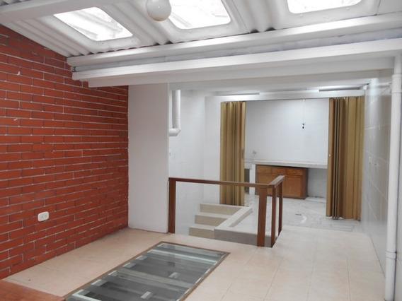 Casa Con Renta La Rambla Manizales