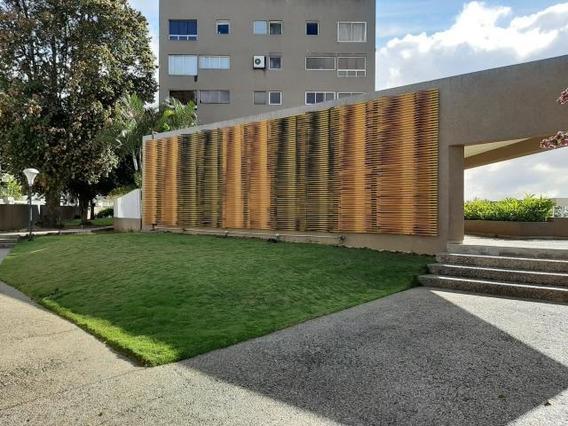 Apartamento Alquiler Rah, Colinas Bello Monte, Rent A House
