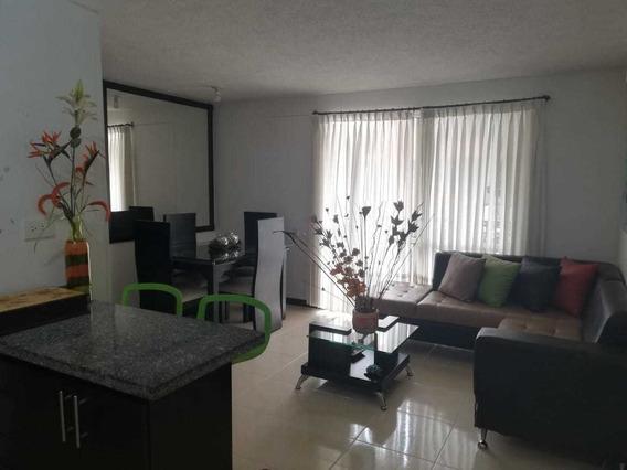Apartamento Sur De Cali Bochalema X Autonoma