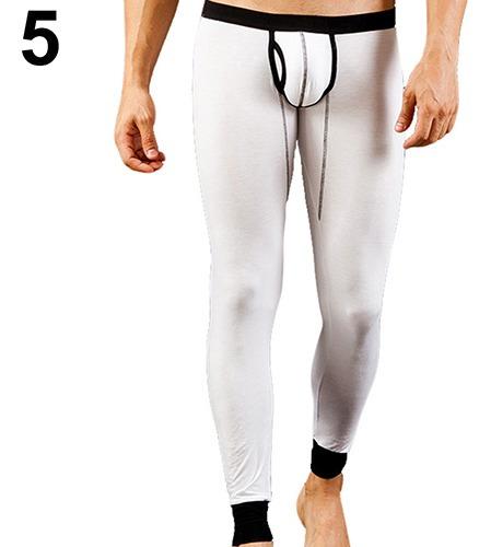 Pantalon Termico Por Mayor Mercadolibre Cl