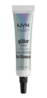 Primer Glitter Nyx Professional Makeup, 10ml
