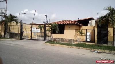 Casa En Venta En San Diego - Residencias Aguasay