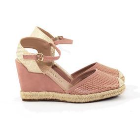 20204ca150 Mariotta Anabela - Sapatos no Mercado Livre Brasil