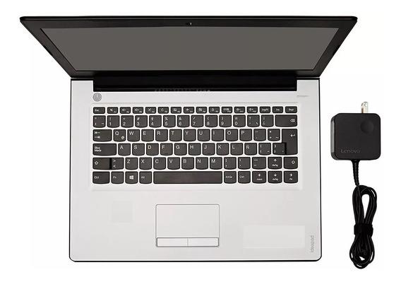 Lenovo Ideapad 310-14isk. Partes Para Reparacion