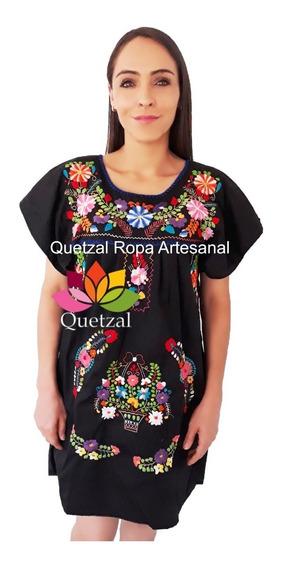 7ea48eb0cd2c Ropa Artesanal Mexicana - Ropa, Bolsas y Calzado en Mercado Libre México