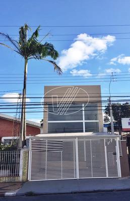 Salão Á Venda E Para Aluguel Em Ponte Preta - Sl230395
