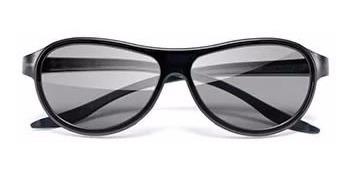 Óculos 3d Passivo LG Ag-f310 Cinema | Original