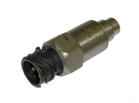 Sensor Indutivo 4 Pinos Red. Haste 19,8m Stralis 5801313