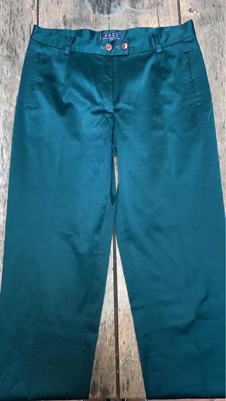 Pantalones Jeans Y Joggings Para Mujer Pinza Mercadolibre Com Ar
