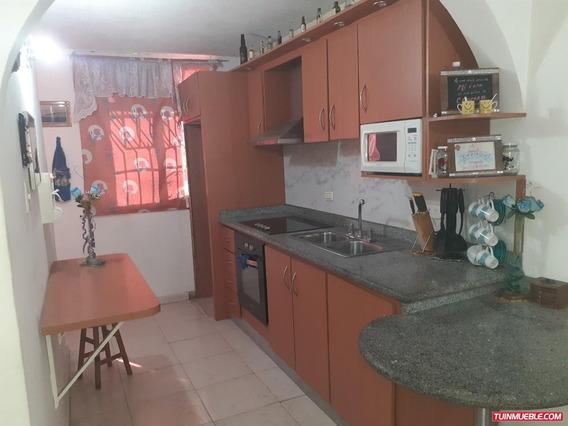 Apartamentos En Venta Los Samanes/ Jony Garcia 04125611586