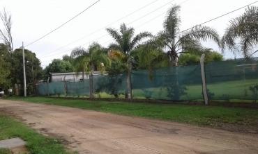 Comoda Y Amplia Quinta En San Jose Del Rincon