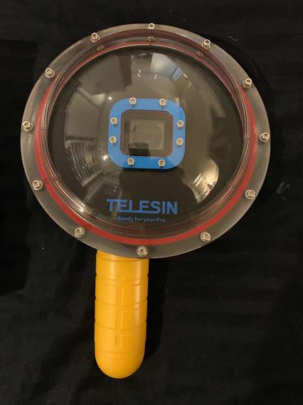 Telesin Go Pro Dome