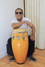 Orquesta Digital/hora Loca Gratis--986835528--ceremonias