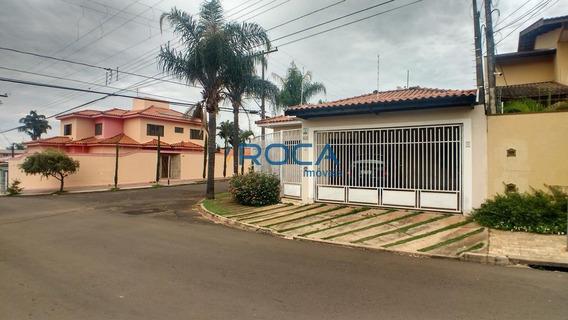 Casa - 3 Quartos - Planalto Paraiso - 16784