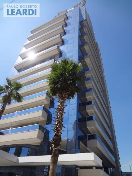 Apartamento Vila Olímpia - São Paulo - Ref: 500982